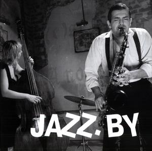 CD Jazz.by