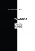 Бараноўскі Міхал. VOLUMEN.1