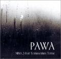 CD Pawa. NIKO_S feat Testamentum Terrae