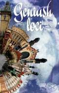 Geniush loci. Творы пераможцаў літаратурнага конкурсу да стагоддзя Ларысы Геніюш