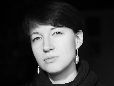 Юля Цімафеева / Jula Cimafiejeva