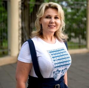 В постели с белорусом: из истории национального секса