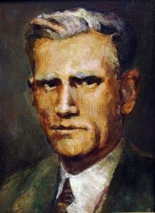 Макар Краўцоў (Касцевіч)